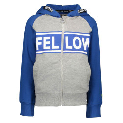 Moodstreet Fellow sweatvest