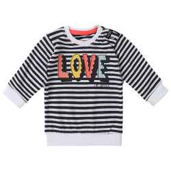 Beebielove sweater