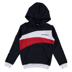 Antony Morato hooded sweater