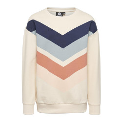 Hummel sweater