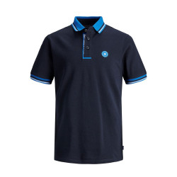 Jack & Jones Junior polo