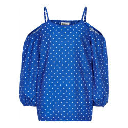 Cost:bart blouse