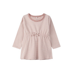 Name It Babykleding.Name It Babykleding En Kinderkleding Olliewood