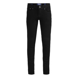 Jack & Jones Junior jeans