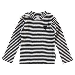 Sproet & Sprout shirt