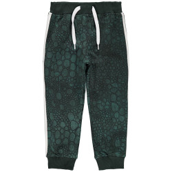 Name It sweatpants