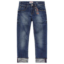Vingino slim fit jeans