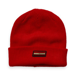 Scotch & Soda beanie
