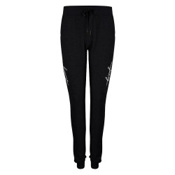 Jacky Luxury sweatpants