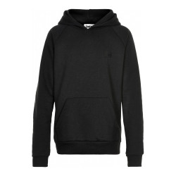 Cost:bart hooded sweater