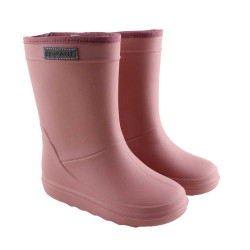 En Fant Thermoboots
