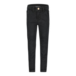 Noppies skinny jeans