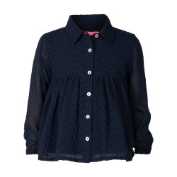 LE BIG blouse