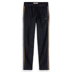 Scotch R'Belle sportbroek
