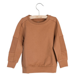 Little Hedonist sweater
