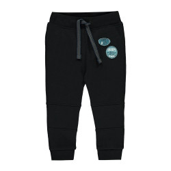 Quapi sweatpants