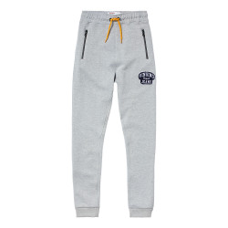 Vingino skinny sweatpants