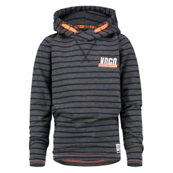 Vingino hooded sweatshirt