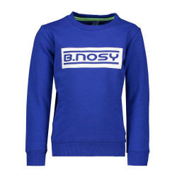 B.NOSY sweater
