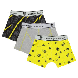Vingino by Daley Blind boxers