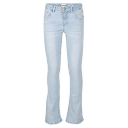 Indian Blue Jeans flared jeans
