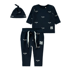 Name It baby set