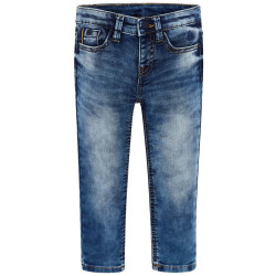 Mayoral jeans