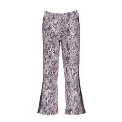 Le Chic flaired pants