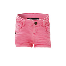 Dutch Dream Denim short