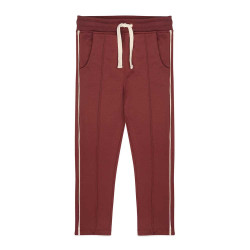 Ammehoela sweatpants