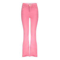 Frankie & Liberty flared jeans