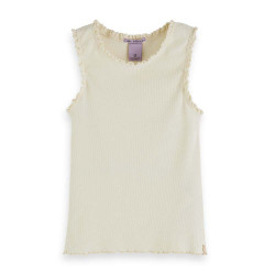 Scotch R'Belle tanktop