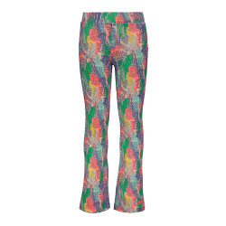 Kidz Art flared pants