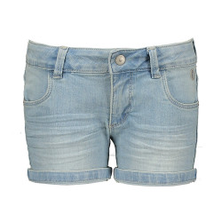 Moodstreet denim short