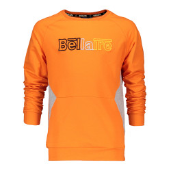 Bellaire sweater