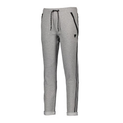 Bellaire sweatpants