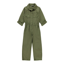Name It jumpsuit