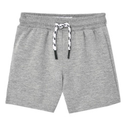Mayoral sweatshort