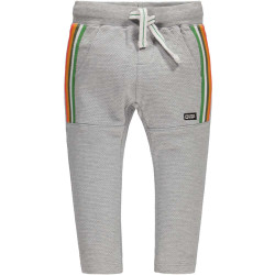 Tumble 'n Dry joggingbroek