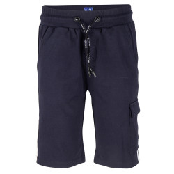 Indian Blue Jeans sweatshort