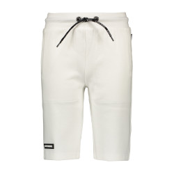 SuperRebel KidsGear sweatshort