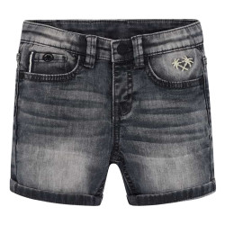 Mayoral jeans short