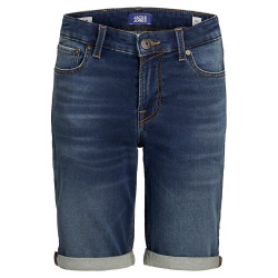 Jack & Jones Junior jeansshort