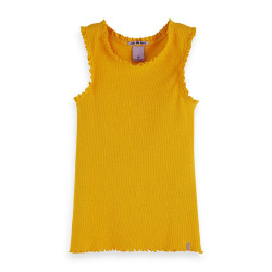 Scotch R`Belle tanktop