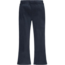 Tumble 'n Dry flared pants