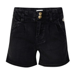 Indian Blue Jeans jeans short