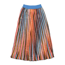 4funkyflavours maxi-rok