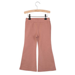 Little Hedonist flared broek