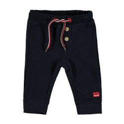 Bampidano sweatpants