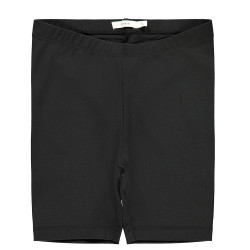 Name It biker short